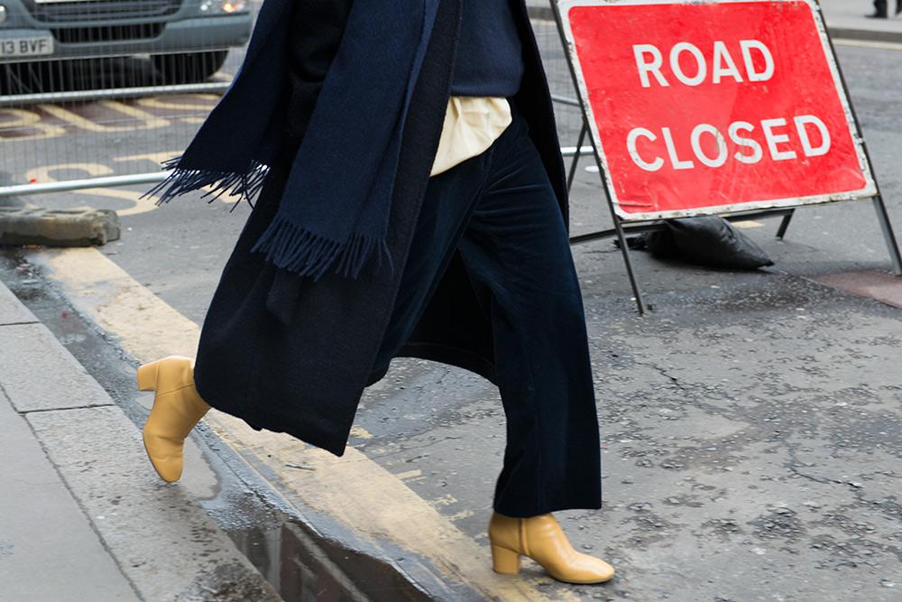 The Petticoat-London-Fashion week-february 2016 (13)