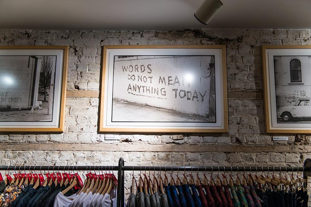 The Petticoat-London-Fashion week-february 2016 (35)