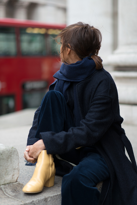 The Petticoat-London-Fashion week-february 2016 (4)