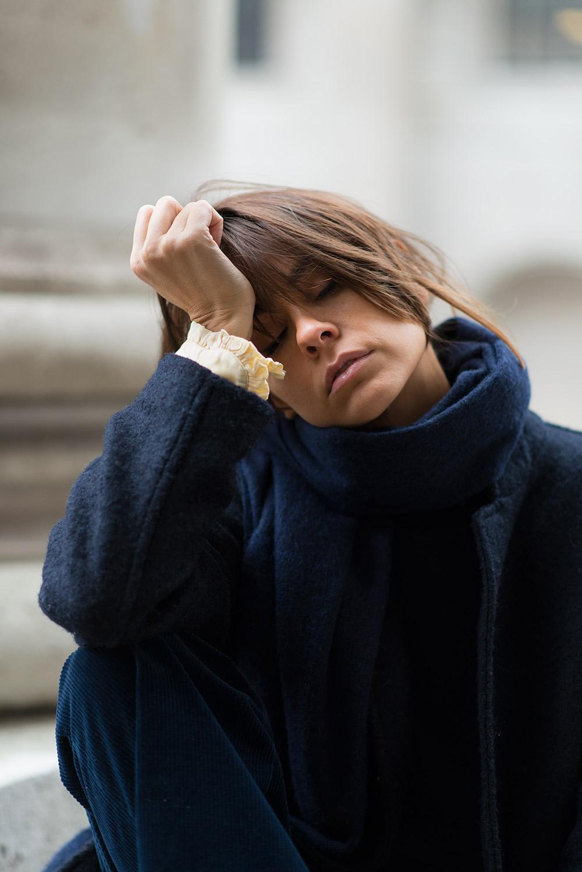 The Petticoat-London-Fashion week-february 2016 (5)