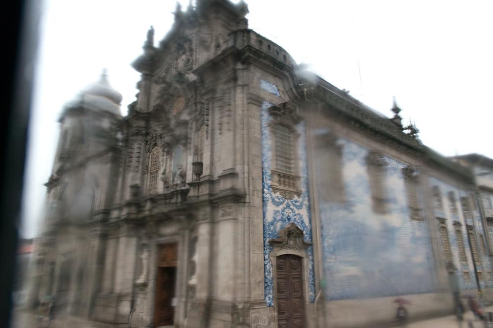 The Petticoat-Oporto-Parfois (9)