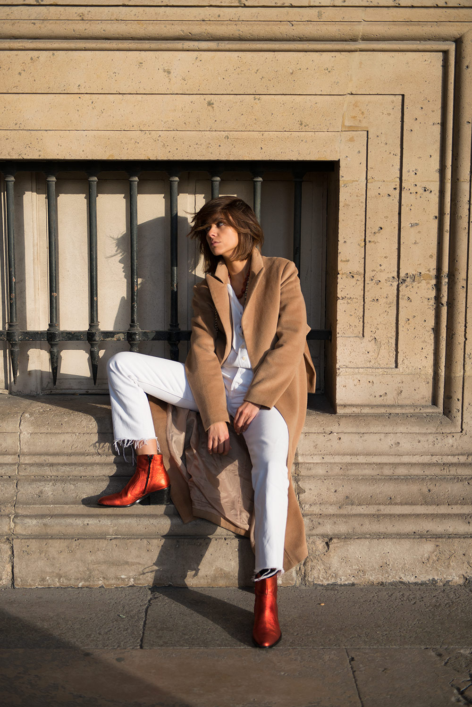 The Petticoat-Paris -Fashion Week-March 2016 (2)