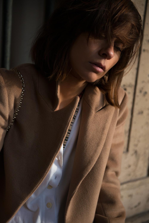 The Petticoat-Paris -Fashion Week-March 2016 (4)