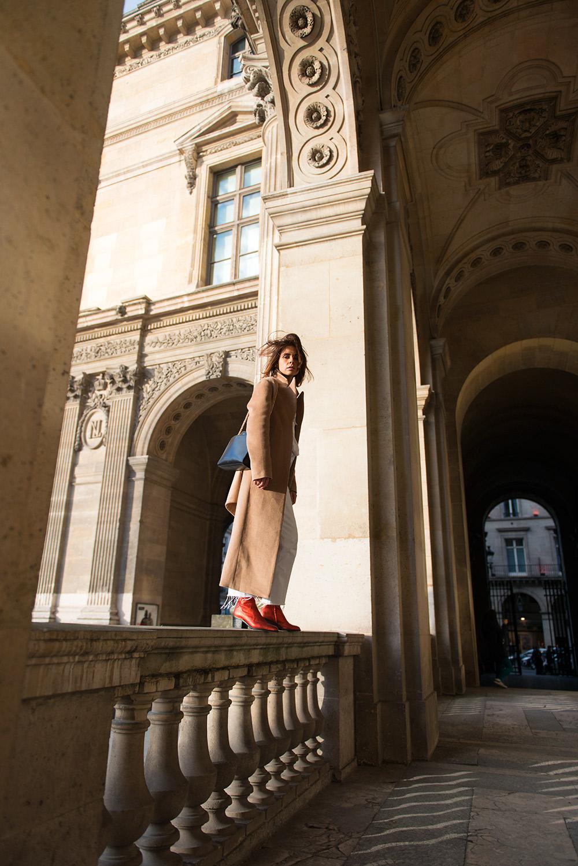 The Petticoat-Paris -Fashion Week-March 2016 (5)
