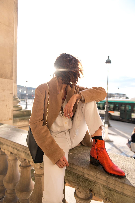 The Petticoat-Paris -Fashion Week-March 2016 (6)