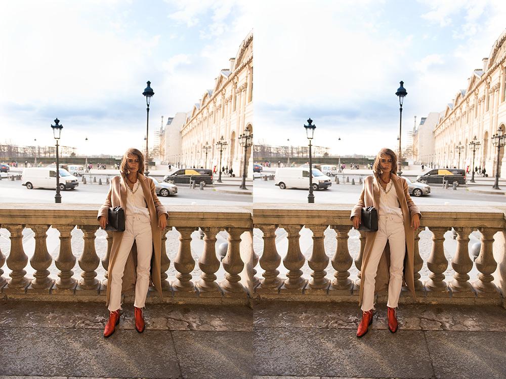 The-Petticoat-Paris--Fashion-Week-March-2016-(9)