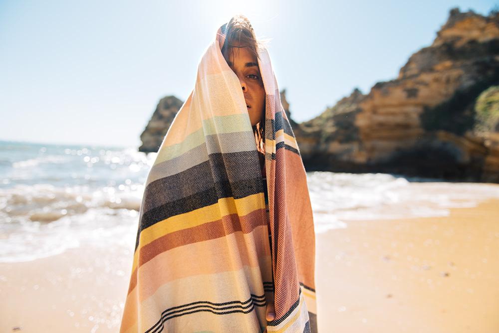 The Petticoat - Portugal Algarve Billabong A bikini kinda life-33