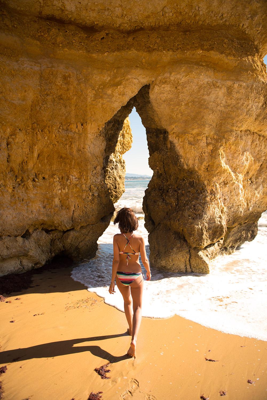 The Petticoat - Portugal Algarve Billabong A bikini kinda life-4