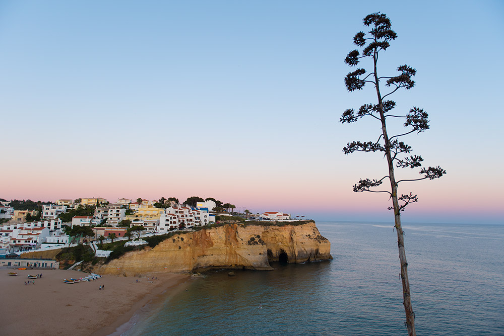The Petticoat - Portugal Algarve Road Trip 2016 -104