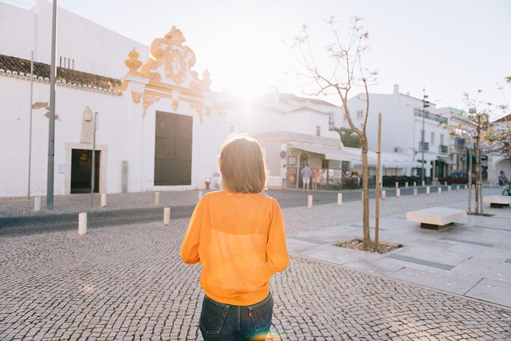 The Petticoat - Portugal Algarve Road Trip 2016 -125