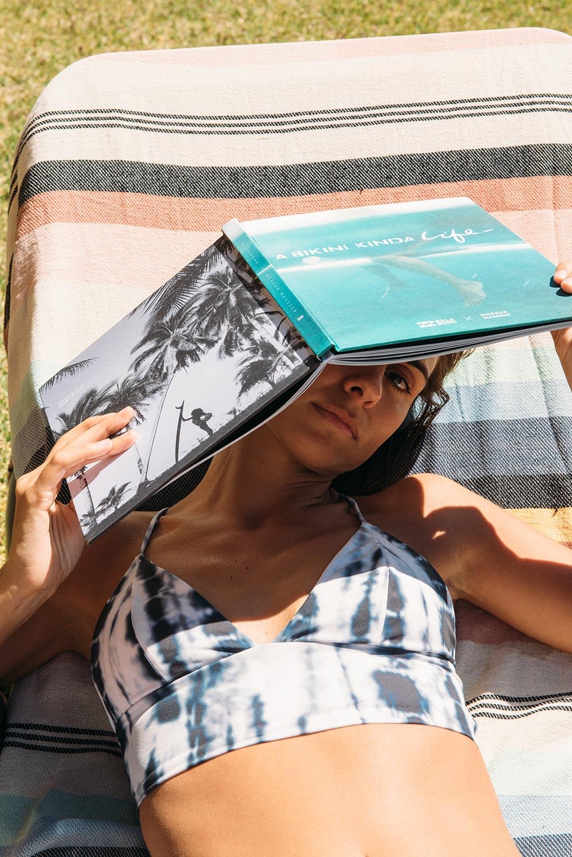 The Petticoat - Portugal Algarve Road Trip 2016 -153
