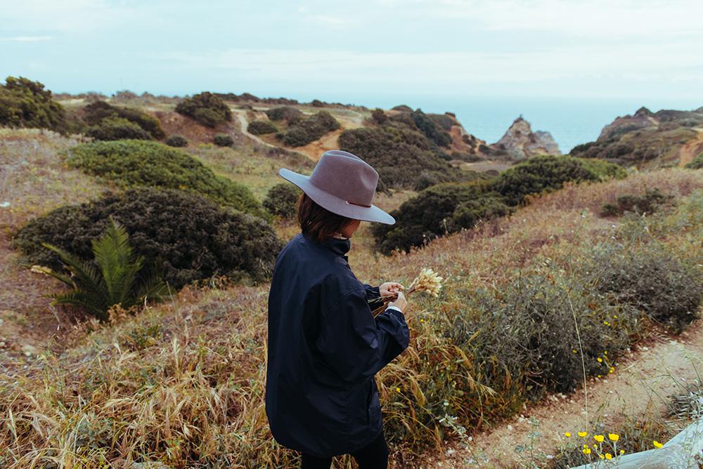 The Petticoat - Portugal Algarve Road Trip 2016 -185