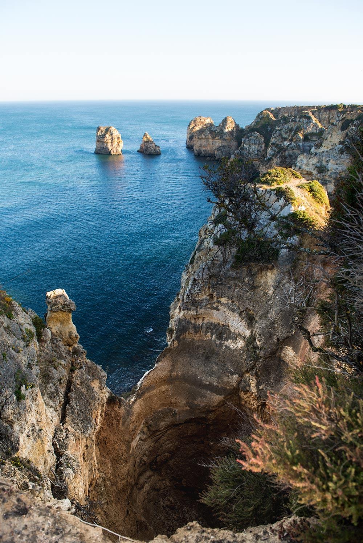 The Petticoat - Portugal Algarve Road Trip 2016 -26