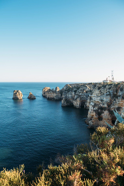 The Petticoat - Portugal Algarve Road Trip 2016 -27