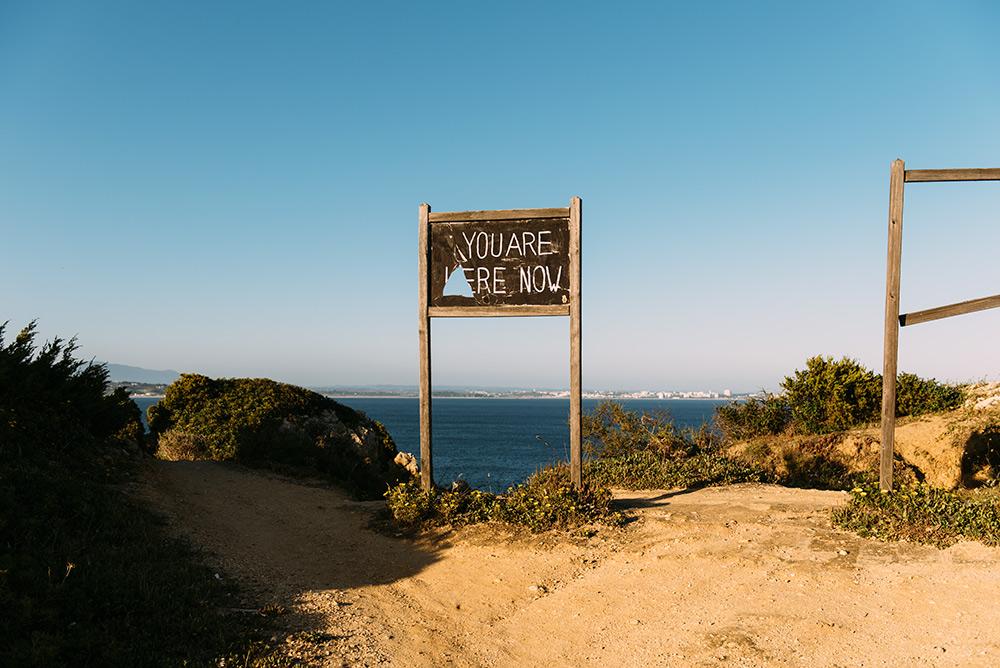 The Petticoat - Portugal Algarve Road Trip 2016 -32