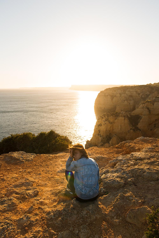 The Petticoat - Portugal Algarve Road Trip 2016 -35