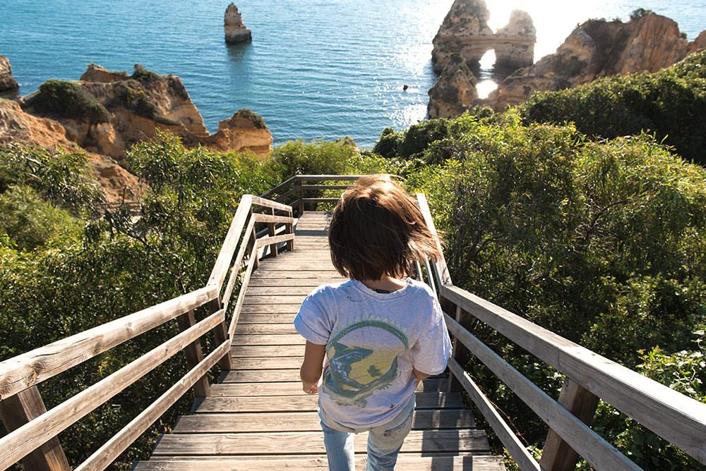 The Petticoat - Portugal Algarve Road Trip 2016 -40
