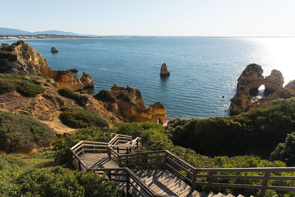The Petticoat - Portugal Algarve Road Trip 2016 -47