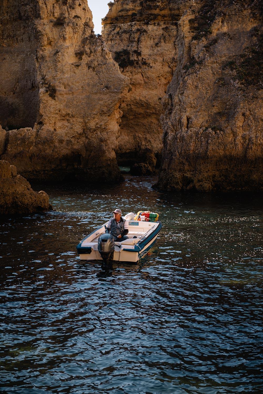 The Petticoat - Portugal Algarve Road Trip 2016 -56