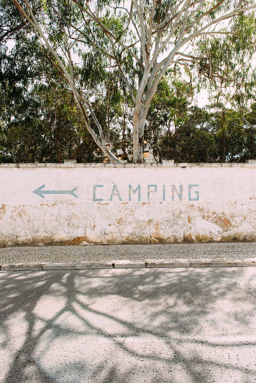 The Petticoat - Portugal Algarve Road Trip 2016 -7
