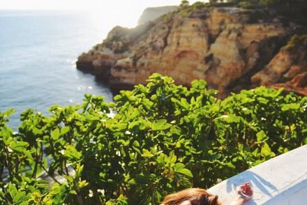 The-Petticoat---Portugal-Algarve-Road-Trip-2016--72c