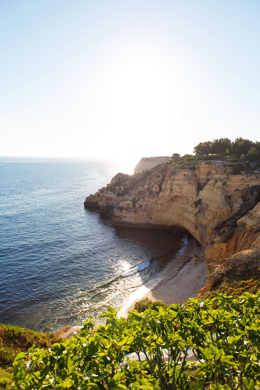 The Petticoat - Portugal Algarve Road Trip 2016 -76
