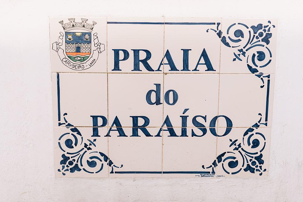 The Petticoat - Portugal Algarve Road Trip 2016 -77