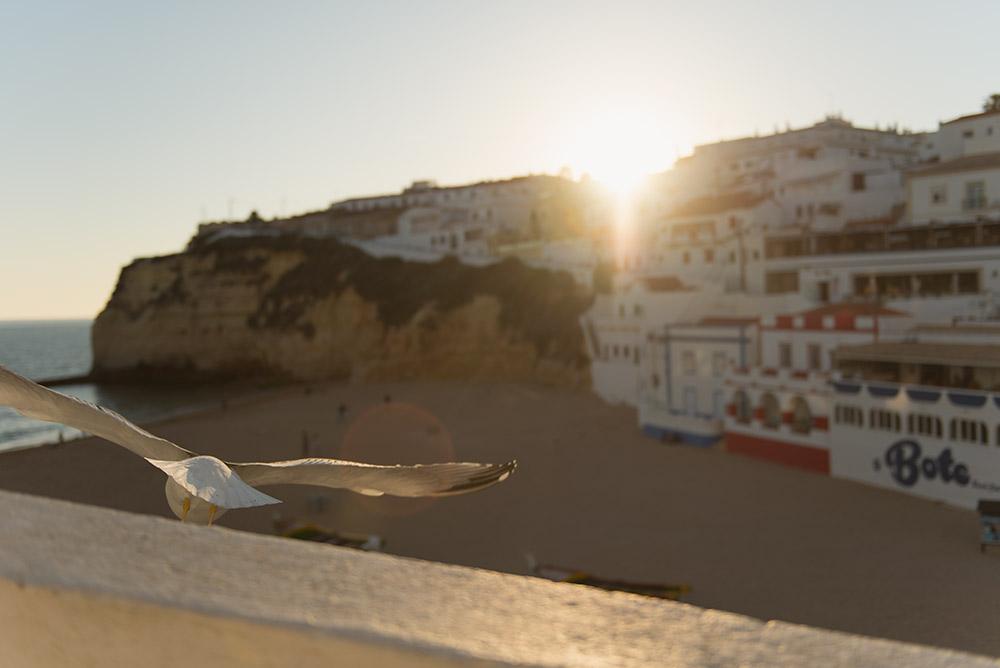 The Petticoat - Portugal Algarve Road Trip 2016 -83