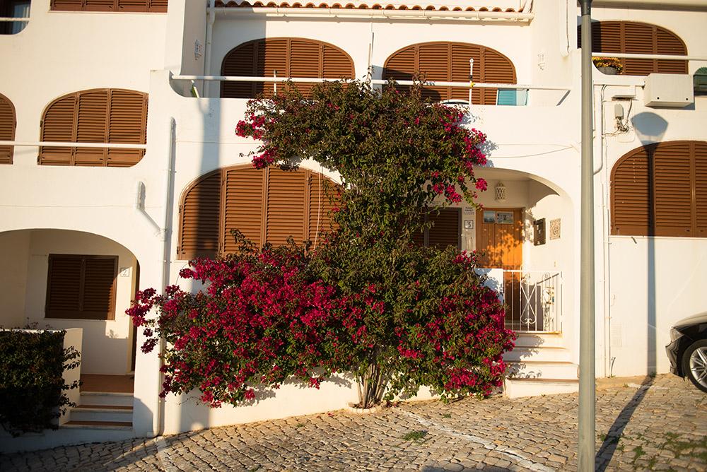 The Petticoat - Portugal Algarve Road Trip 2016 -84