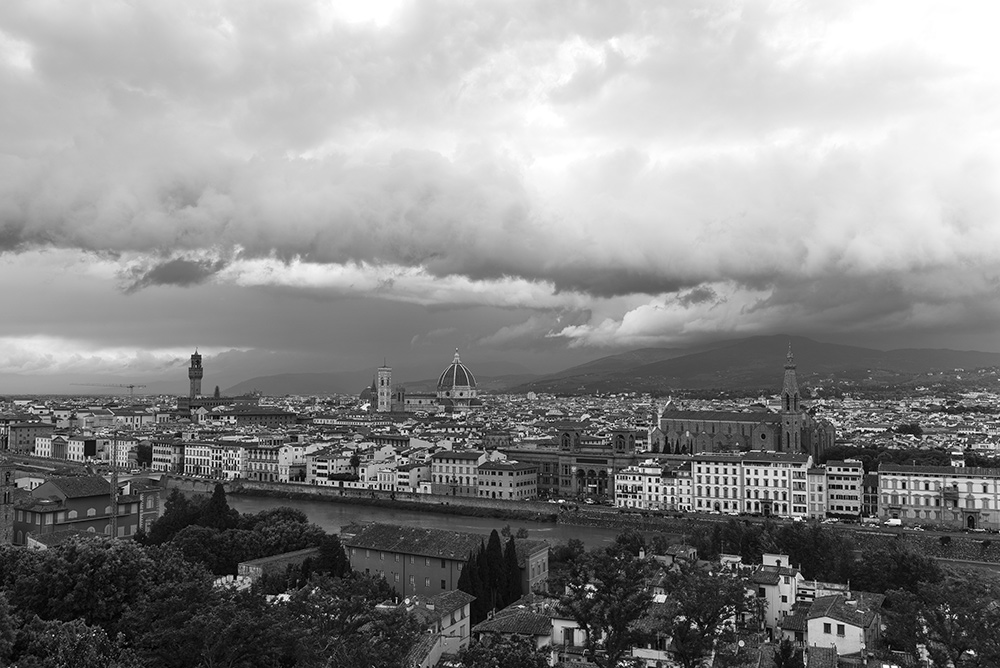 The Petticoat- Florence-Italy June 2016 (1)