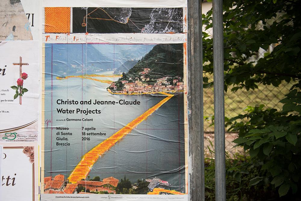 The Petticoat-Italy-Lago Iseo-Tuscany (3)