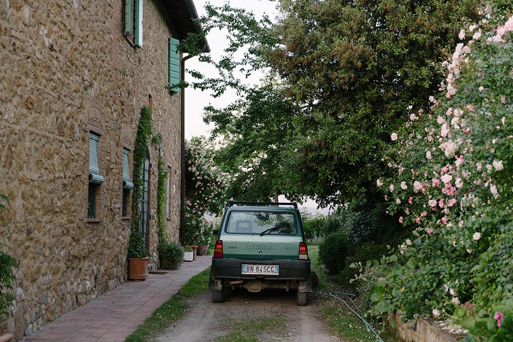 The Petticoat-Italy-Lago Iseo-Tuscany (41)