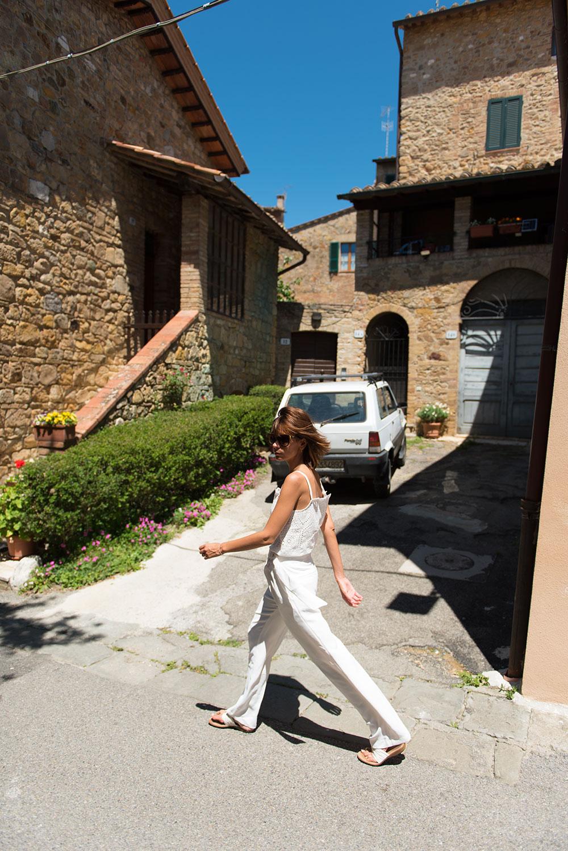 The Petticoat-Italy-Lago Iseo-Tuscany (49)