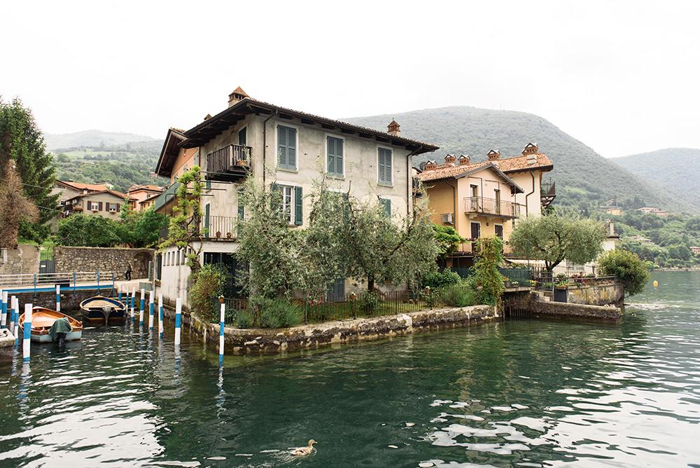 The Petticoat-Italy-Lago Iseo-Tuscany (5)