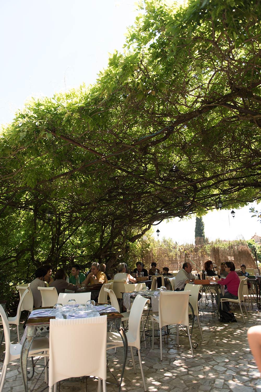 The Petticoat-Italy-Lago Iseo-Tuscany (53)