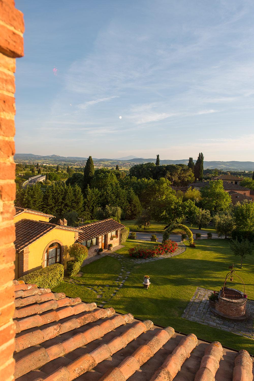 The Petticoat-Italy-Cinqueterre-Cortona- (3)