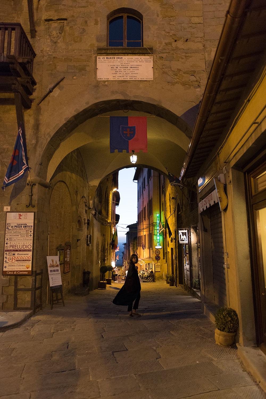 The Petticoat-Italy-Cinqueterre-Cortona- (6)