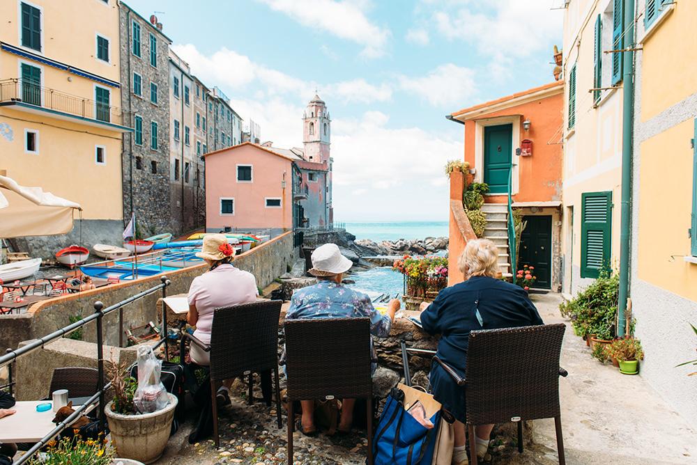 The Petticoat-Italy-Cinqueterre-Portofino (1)