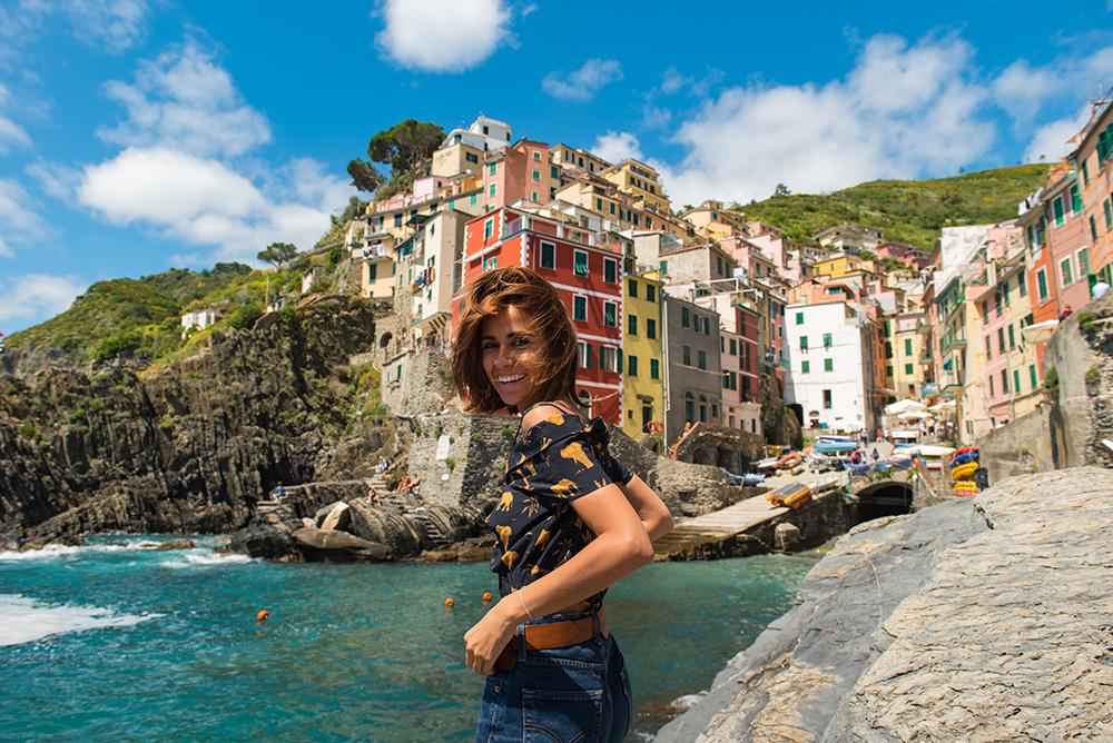 The Petticoat-Italy-Cinqueterre-Portofino (13)