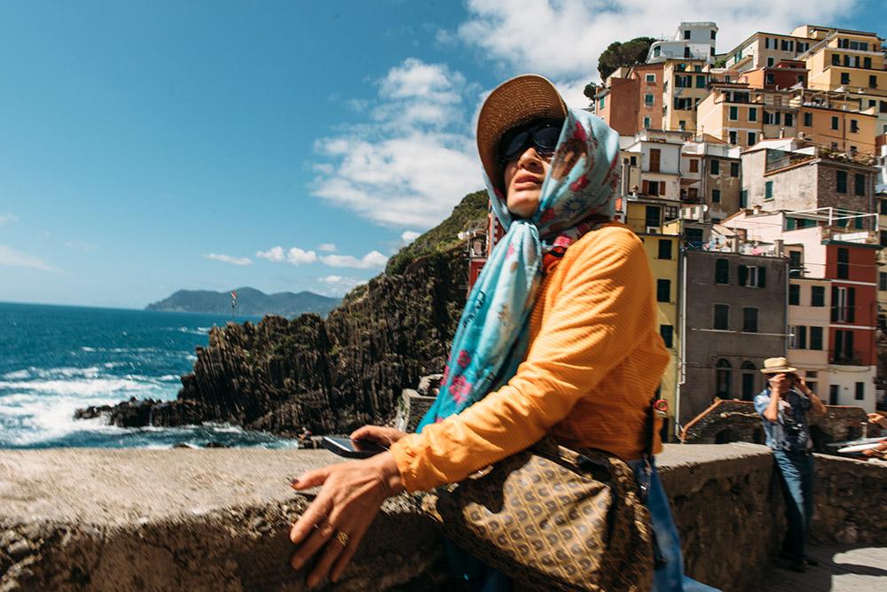 The Petticoat-Italy-Cinqueterre-Portofino (16)
