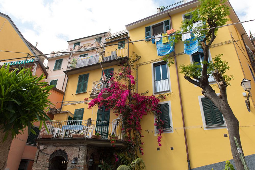 The Petticoat-Italy-Cinqueterre-Portofino (18)