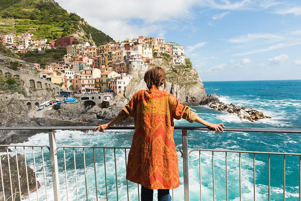 The Petticoat-Italy-Cinqueterre-Portofino (20)