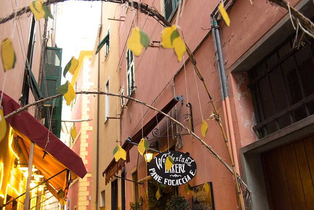 The Petticoat-Italy-Cinqueterre-Portofino (29)
