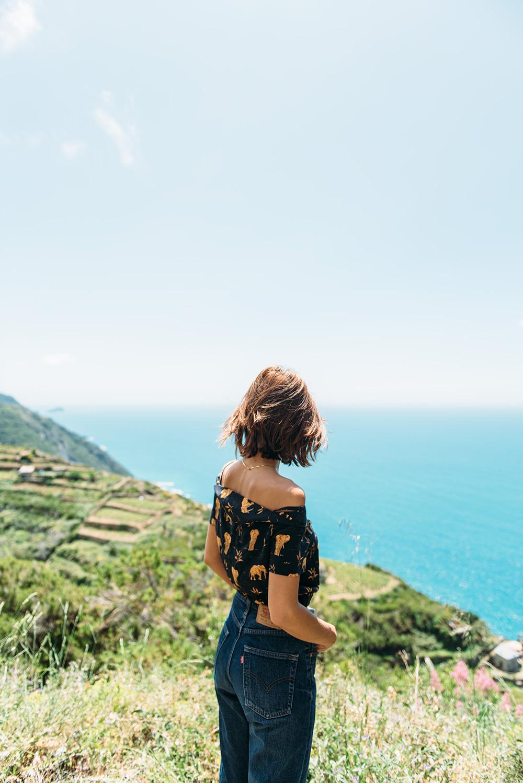 The Petticoat-Italy-Cinqueterre-Portofino (3)