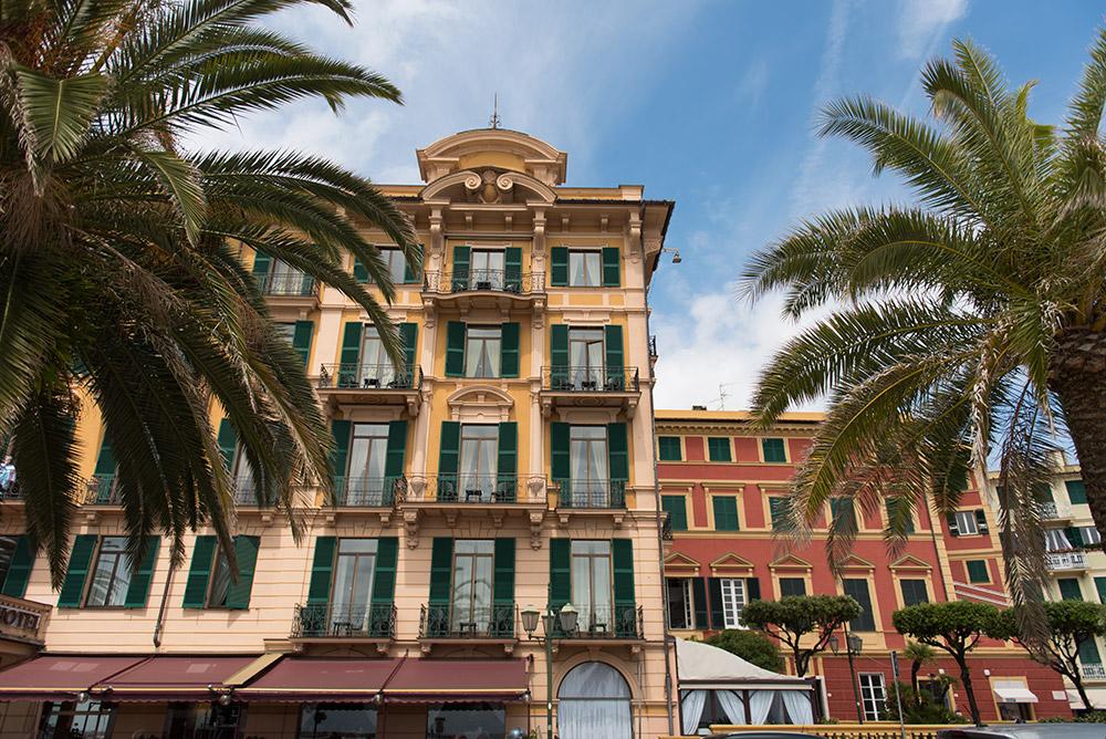 The Petticoat-Italy-Cinqueterre-Portofino (31)