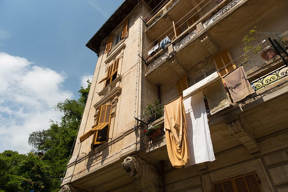 The Petticoat-Italy-Cinqueterre-Portofino (35)