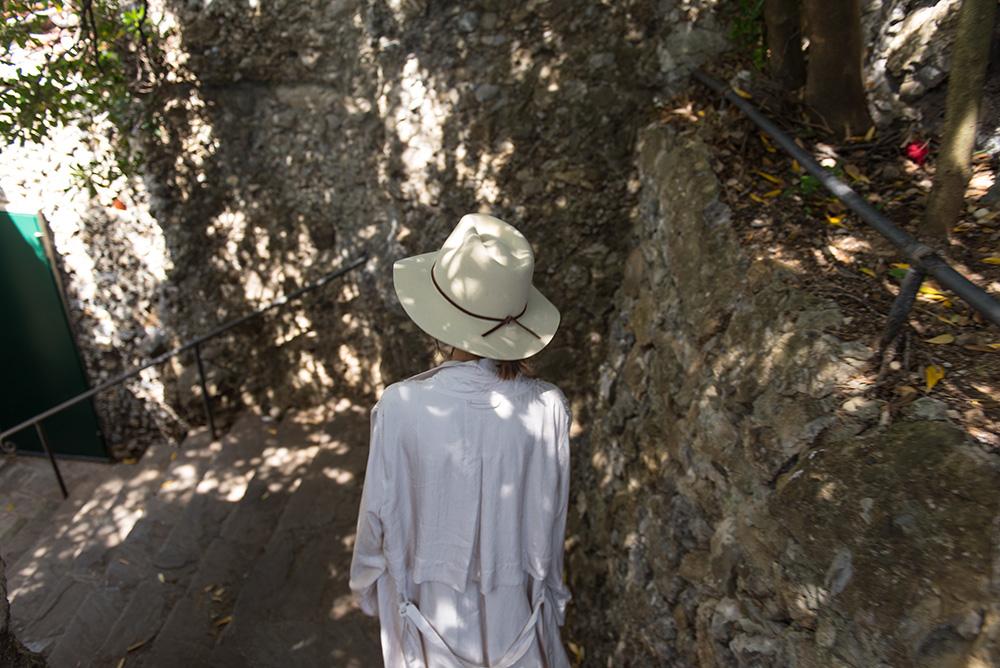 The Petticoat-Italy-Cinqueterre-Portofino (37)