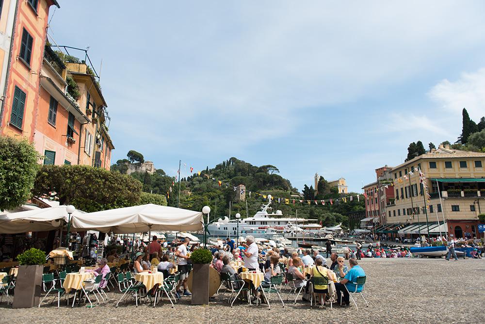 The Petticoat-Italy-Cinqueterre-Portofino (39)