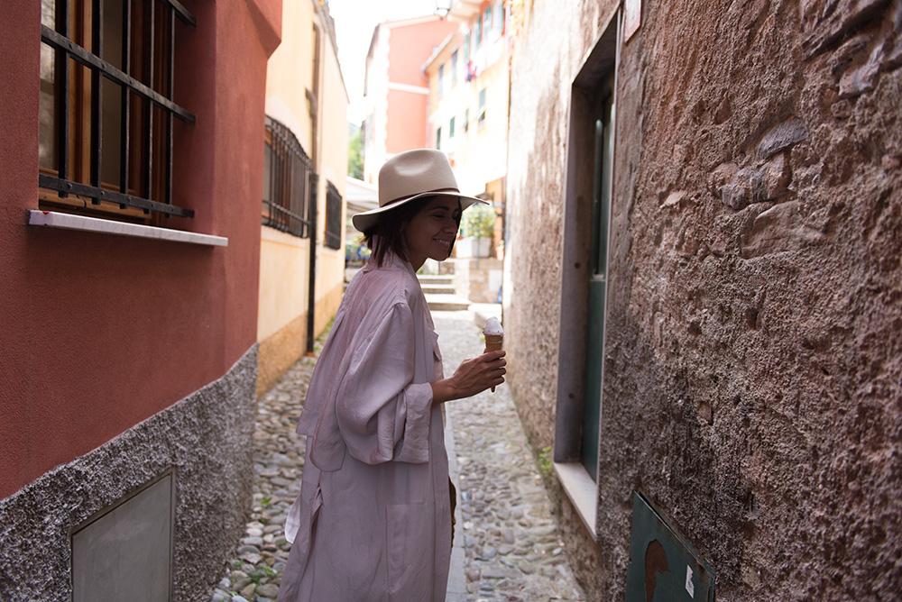 The Petticoat-Italy-Cinqueterre-Portofino (40)