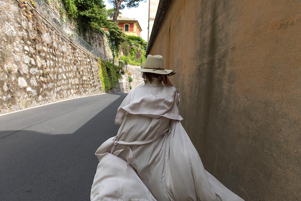 The Petticoat-Italy-Cinqueterre-Portofino (42)